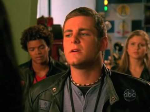 Power Rangers RPM QnA with Doctor K  morphs and explosions