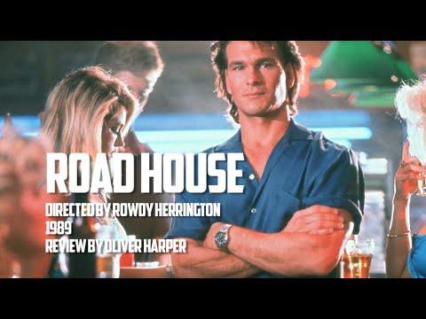 Road House (1989) Retrospective / Review