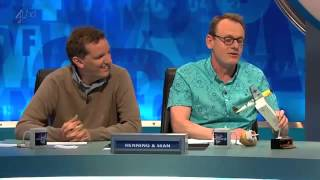 8 Out Of 10 Cats Does Countdown Series 7 Episode 15