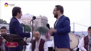 Canu Dilden Aşık Oldum - Fatih Koca - TRT DİYANET 2017 Video