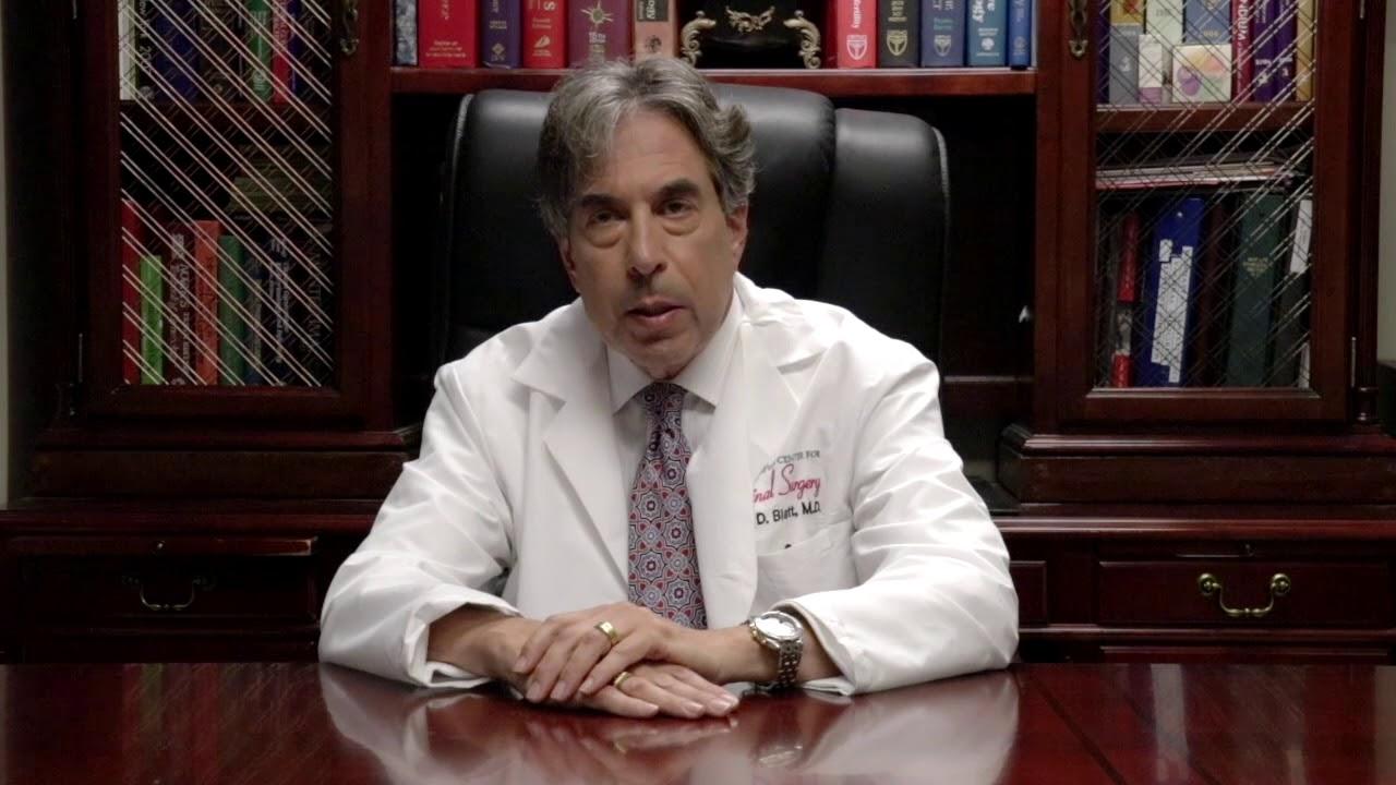 Hymenoplasty cost in new york