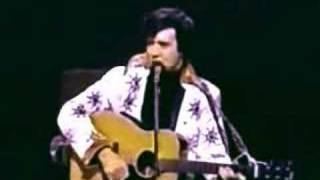 elvis-thats when your heartaches begin(by andy kaufmann)