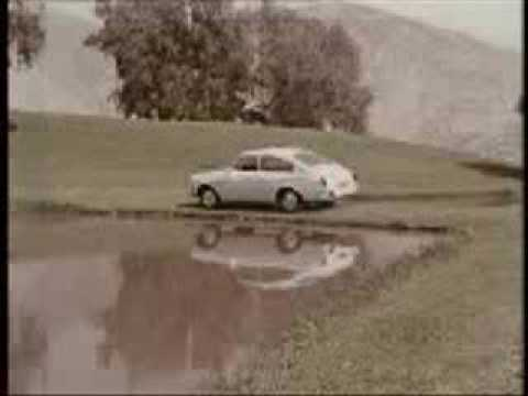 vintage vw beetle commercial (90)