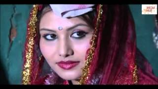 Bhadragol, 18 September 2015, Full Episode  - 81