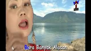 Misramolai-Hati Den Luko  Dendang Minang