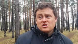 Прогулка с Володей 1 сезон 14 серия