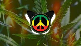 Mario G Klau Cover Percuma dxh Crew (reggae T Lov