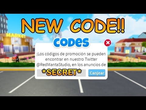 promo codes roblox high school 2 2019