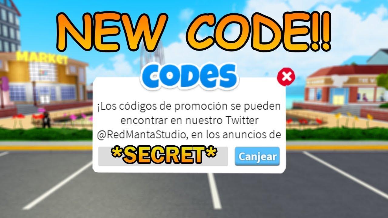Update Nuevo Codigo Para Robloxian Highschool Roblox 2019 New Robloxian Highschool Code 2019 - roblox robloxian highschool all codes 2019