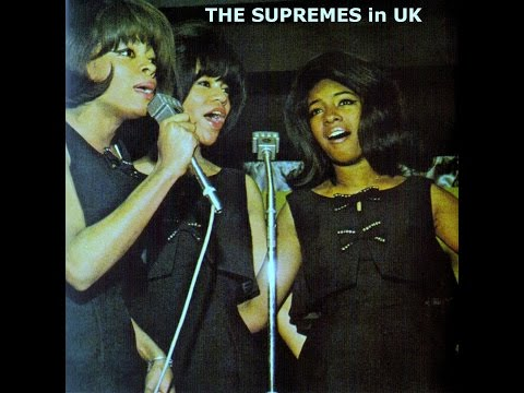 MM069.TheSupremes1966-