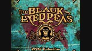 Bebot -Black Eyed Peas