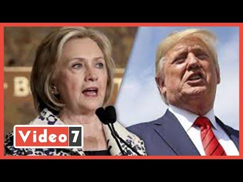وثائق تفضح مؤامرة كلينتون والإخوان ضد مصر