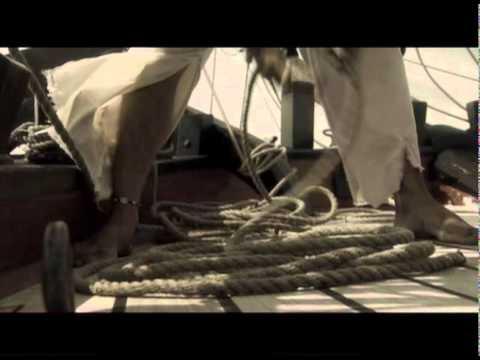 Prince Among Slaves (Trailer)