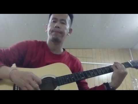 Nepali song for birsera malai