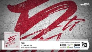 Peps - Darko Saric Flow