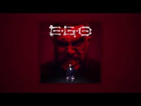 1. Jah Khalib - Воу Воу Палехчэ / E.G.O./ (ПРЕМЬЕРА АЛЬБОМА)