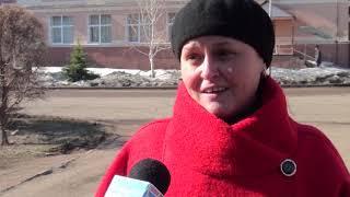 Сюжет от 11.04.2019: За что мы любим Медногорск