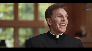 Fr. Altman: Liberal Catholics are Wolves in Sheep's Clothing (Part II)