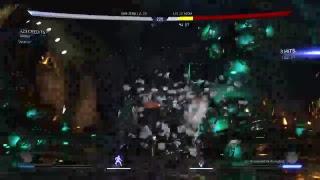 Injustice 2 Multiverse