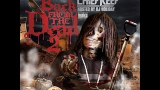 Chief Keef - Faneto (OFFICIAL INSTRUMENTAL)[Remade by Chucky Beatz)
