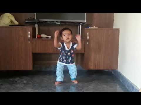 Chutu Chutu Song  || Rambo 2