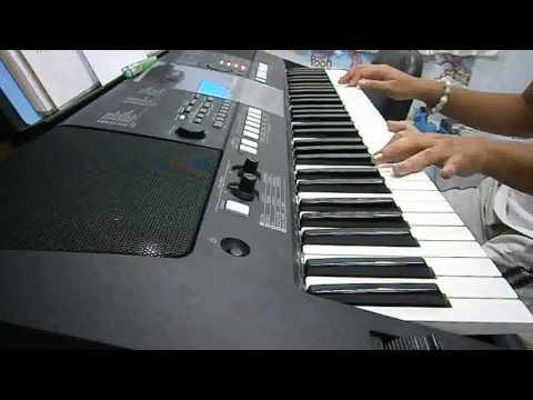 รักเธอนิรันดร์/ศิรศักดิ์ [Piano Covered By Tan]
