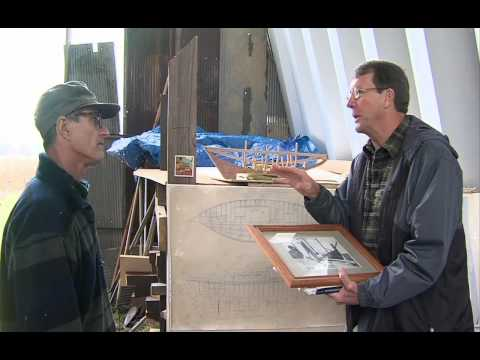 Illinois Stories   Schuyler County Ship   WSEC-TV/PBS Quincy