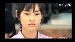 Em đừng đi-Sơn Tùng MTP MV Cảm Động [Official] ✔