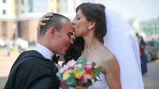 Фотограф на свадьбу в Саранске