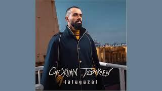 Gökhan Türkmen - Lafügüzaf (2018)