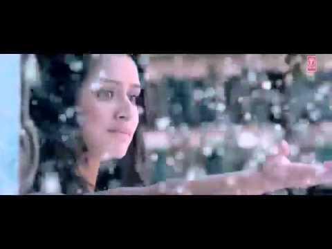 اغنية هندية رومانسية   Music Indian films