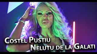 Descarca Costel Pustiu & Nelutu de la Galati - M-am indragostit asa rau de ea (Originala 2020)