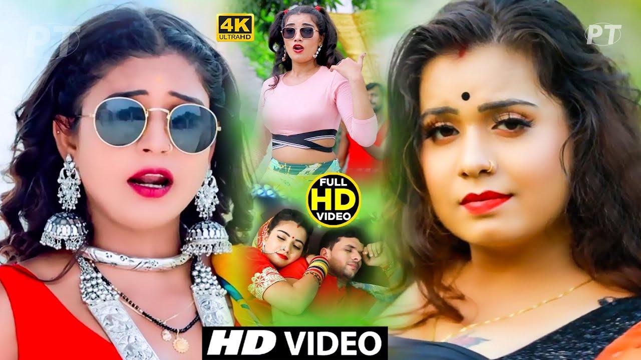 जबसे चढ़ल बा जवनिया   #VIDEO_SONG_2021   ऐ गाना डीजे पे धूम मचा दिया   Pawan Tiwari   #DJGAANA