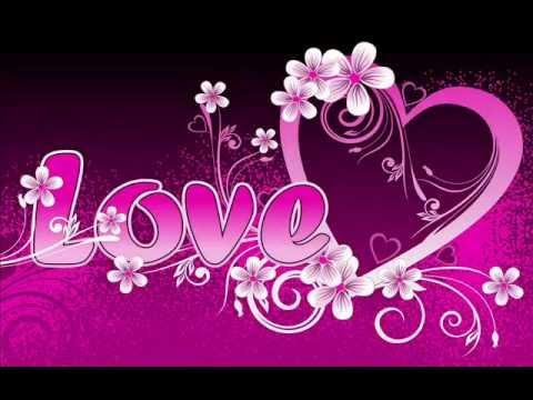 Jatuh Cinta Padamu (slide show pictures)