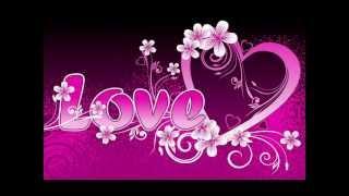 Gambar cover Jatuh Cinta Padamu (slide show pictures)