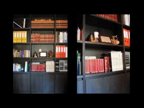 catalogo muebles ebano youtube