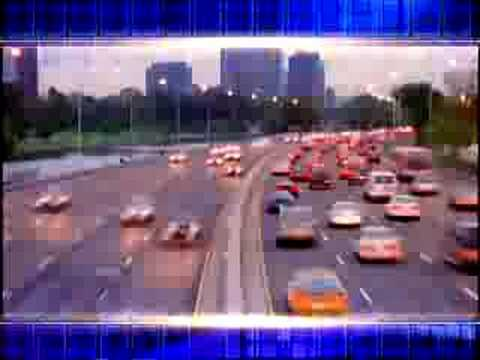 ABC 7 Chicago Traffic Dot Com promo