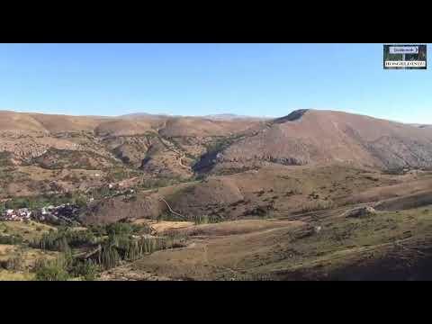 Dallikavak Köyü  -Istikamet Yayla