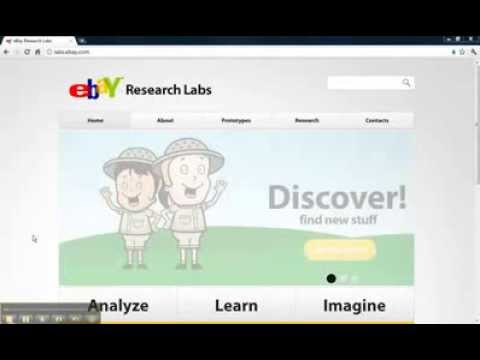 Dropship Companies for Sale Start Your ebay Business
