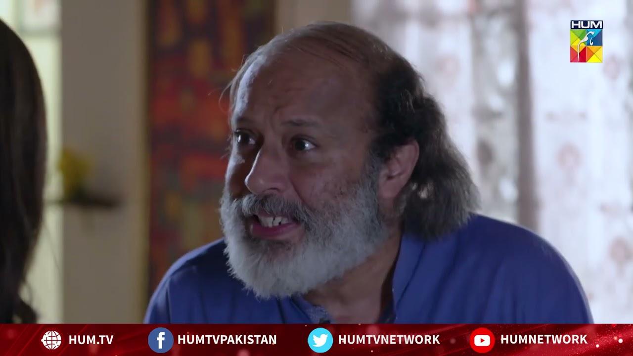 Ehsaan Gairon Ka Yad Rakhte Hain Apno Se Muhabbat Hoti Hai | Yaar Na Bichray | Best Moment | HUM TV