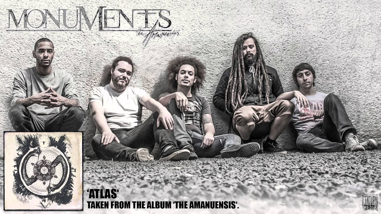 monuments the amanuensis free download