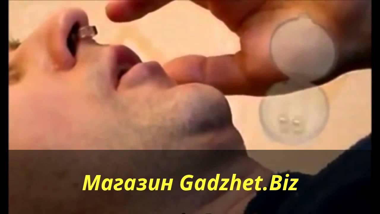 Устройство от храпа nose clip отзывы