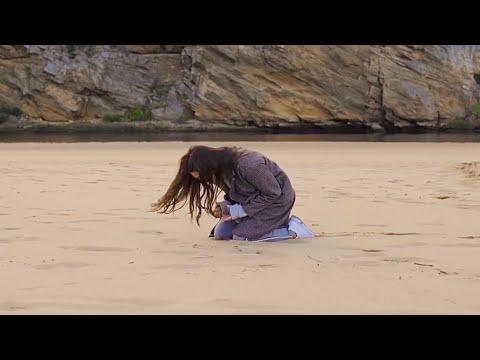 Смотреть клип Дарина Кочанжи - Петр