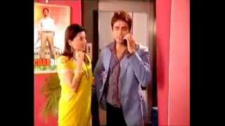shradha sharma in tv serial saarthi