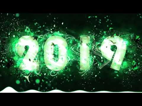 Música Electrónica 2019 - PARA FIESTAS - MIX AÑO NUEVO 2019 | Party Mix
