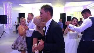 Liviu Guta Nunta Lugoj Cristian Andreea 3 - MANELE SI BLUES-URI