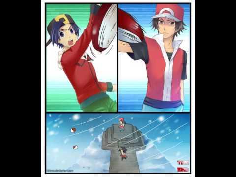 Imagenes de graciosas de pokemon d youtube - Imagenes de gimnasio ...