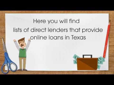 Payday Lending from YouTube · Duration:  5 minutes 48 seconds