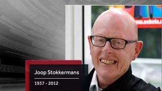 Joop Stokkermans - Highlights - Deel 2