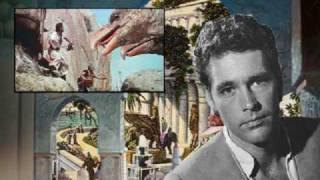 Kerwin Mathews - The 7th Voyage of Sinbad - An M&SVP